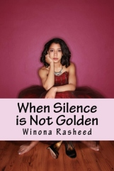when-silence-is-not-golden-new-print-book-cover-to-be-seen-on-amazon